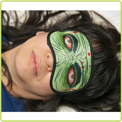 Click to get Zombie Sleep Mask