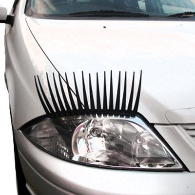 Click to get Car Eyelashes