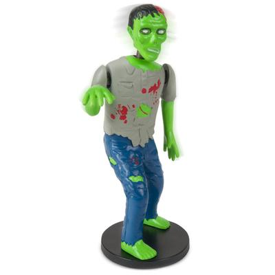 Click to get Dashboard Zombie