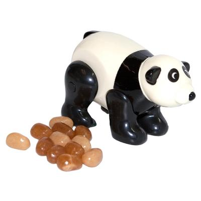 Click to get Pooping Panda Candy