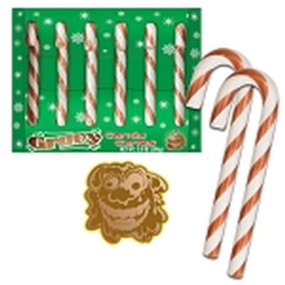 Click to get Gravy Candy Canes