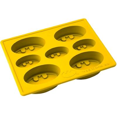 Click to get Batman Ice Cube Tray