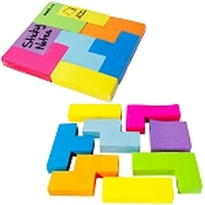 Click to get Block Notes Sticky Notes