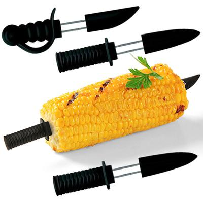 Click to get Sword Corn Holders