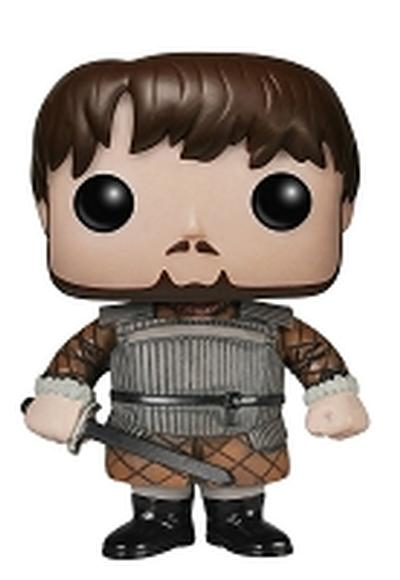 Click to get Pop Vinyl Figure Game Thrones Samwell Training