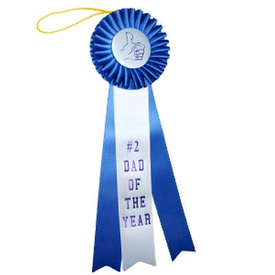 Click to get Prize Ribbon 2 Dad