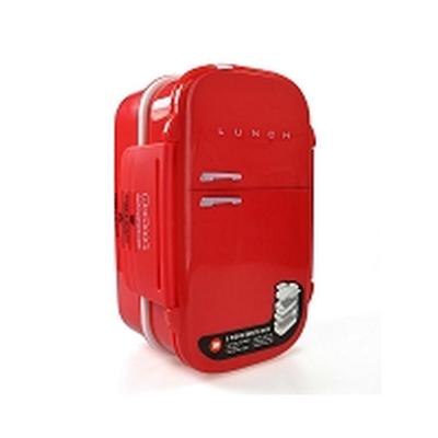 Click to get Fridge Lunch Box