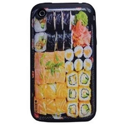 Click to get Sushi iPhone Cover