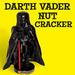 Darth Vader Nut Cracker