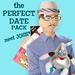 The Perfect Date Package: John
